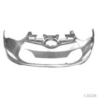 Paraurti anteriore hyundai veloster 2011 in poi EQ Paraurti ed accessori