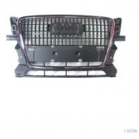 Mascherina griglia anteriore audi q5 2008 al crom/nera