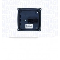 Ballast controller headlights Xenon lighting led mercedes2189000002 marelli Controllers xenon