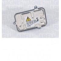 Ballast controller lighting headlight bi xenon mercedes2169009000 marelli Controllers xenon