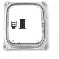 Ballast controller headlights Xenon lights alfa bmw 63112754797 marelli Controllers xenon