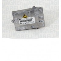 Ballast controller headlights Xenon lighting mercedes c sport coupe 2007 sl to2308209426 marelli Controllers xenon