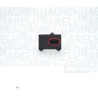 Ballast controller headlights dynamic headlight afs audi 4G8941329 marelli Controllers xenon