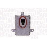 Ballast controller Headlights lights Bi Xenon sx dx bmw 63117356250 marelli Controllers xenon