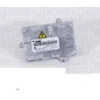 Ballast controller headlights Xenon headlight audi vag 8e0907391C marelli Controllers xenon