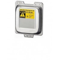 Ballast controller headlights Xenon lights mercedes2118705585 hella Controllers xenon