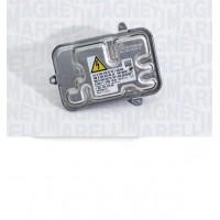 Ballast controller headlights lighting afs dynamic headlight mercedes xenon2048203385 marelli Controllers xenon