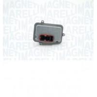 Ballast controller headlights Xenon lighting mercedes2519004600 marelli Controllers xenon