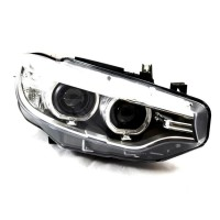 Headlight right front bmw 4 series F32 F33 2013 to AFS Xenon marelli Headlights and Lights
