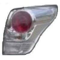 Fanale faro posteriore destro per toyota verso 2012 in poi marelli Fari e fanaleria