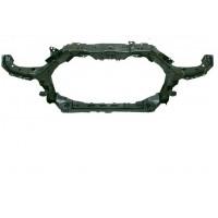 Frame front grille honda crv 2010 onwards Lucana Plates and Frameworks