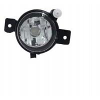 Fog lights right headlight BMW X5 E70 2010 onwards Lucana Headlights and Lights