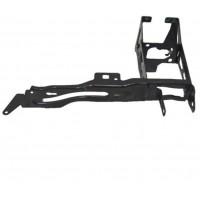 Seat right headlight bmw 3 series F30/F31 Series 1 F20/F21 2011- Series 2 f22 f23 Lucana Plates and Frameworks