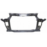 Frame frontal hyundai i10 2013 onwards Lucana Plates and Frameworks