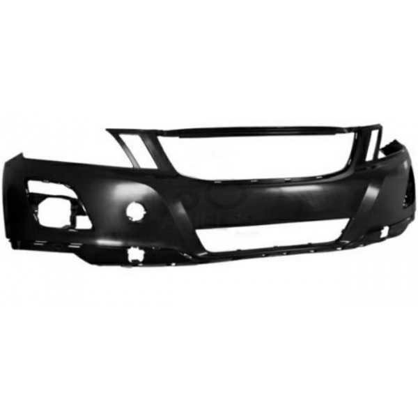 Front bumper for Volvo XC60 2008 2013 Aftermarket Bumpers and accessories