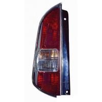 Lamp RH rear light for daihatsu sirion 2005 to 2007 Lucana Headlights and Lights