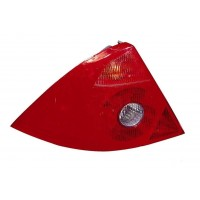 Tail light rear right Ford Mondeo 2000 to 2003 red Lucana Headlights and Lights
