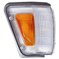 Arrow right headlight Toyota Hilux pick up 1989 to 1995 4WD Lucana Headlights and Lights