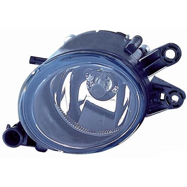 Fog lights right headlight AUDI A4 2000 onwards2004 s40 2004 onwards Aftermarket Lighting