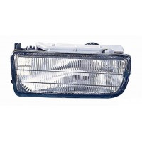 Fog lights right headlight bmw 3 series E36 1990 to 1998 BRL/coupe' Lucana Headlights and Lights