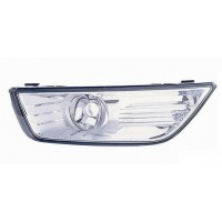 Fog lights right headlight for Ford Mondeo 2007 to 2010 Lucana Headlights and Lights