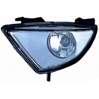 Fog lights right headlight ford fiesta 2002 to 2005 Lucana Headlights and Lights