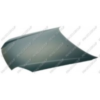 Bonnet hood front Hyundai Elantra 2003 to 2005 Lucana Plates and Frameworks