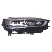Headlight right front AUDI A5 2016 onwards led matrix marelli Headlights and Lights