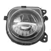 Fog lights left headlight bmw 5 series F10 F11 F07 2013 onwards Lucana Headlights and Lights