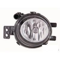 Fog lights left headlight bmw 1 series E88 E82 2011 onwards convertible coupe Lucana Headlights and Lights