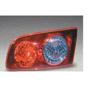 Tail light rear left Fiat Croma 2005 onwards inside marelli Headlights and Lights