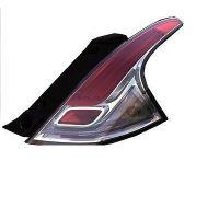 Fanale faro posteriore sinistro lancia ypsilon 2011 in poi led marelli Fari e Fanaleria