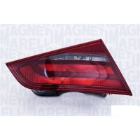 Tail light rear left AUDI A3 2012 to 8V 5p sportback inside marelli Headlights and Lights