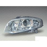 Headlight left front alfa gt 2004 onwards xenon marelli Headlights and Lights