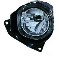 Fog lights left headlight Alfa 145 146 1999 to 2001 Lucana Headlights and Lights