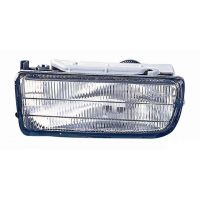 Fog lights left headlight bmw 3 series E36 1990 to 1998 BRL/coupe' Lucana Headlights and Lights