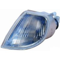 The arrow light left front Citroen Saxo 1996 to 1999 Lucana Headlights and Lights