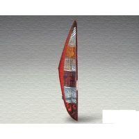 Tail light rear left Fiat Ulysse 2002 onwards marelli Headlights and Lights