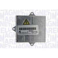 Ballast controller xenon headlights 4.0 BMW 3 Series E46 x3 E83 6312406709 marelli Controllers xenon