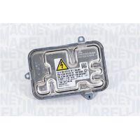 Ballast controller xenon headlights Mercedes C Class w204 06/07 ONWARDS AT2048203285 marelli Controllers xenon