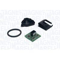 Ballast controller xenon headlights BMW X3 2006 n then 63123448962 marelli Controllers xenon