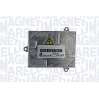 Ballast controller xenon headlights AUDI A3 2003 onwards AUDI A4 2004 ONWARDS 8e0907391B marelli Controllers xenon