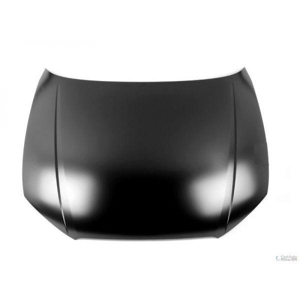 Bonnet hood front Audi A3 2013 onwards 2/4 Doors Lucana Plates and Frameworks