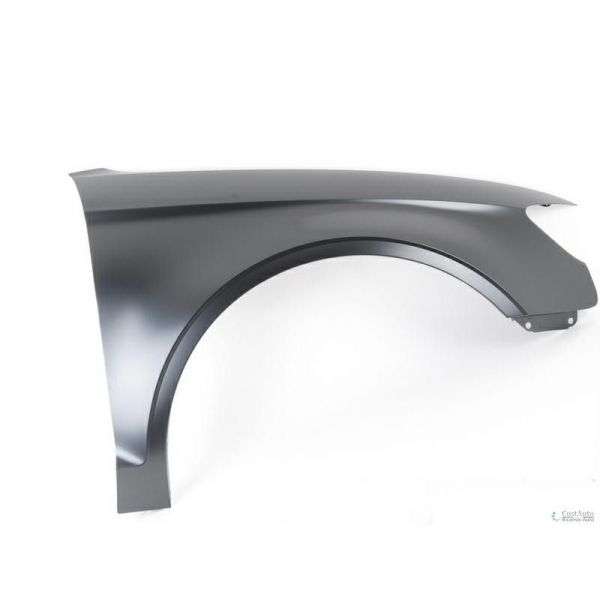 Right front fender Audi A3 2013 onwards 2/4 Doors Lucana Plates and Frameworks