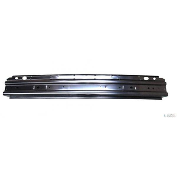 Reinforcement front bumper Ford Ranger 2015 onwards Lucana Plates and Frameworks