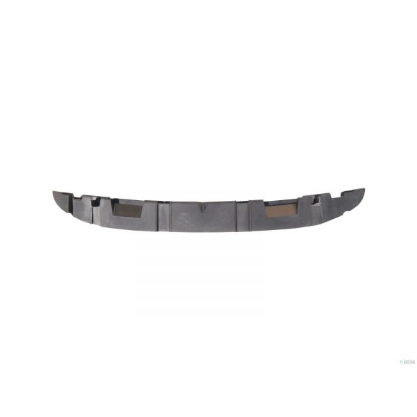 Lower protection front bumper Ford Ranger 2015 onwards Lucana Bumper and accessories