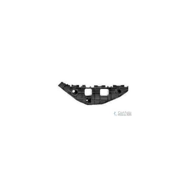 Right Bracket Front Bumper for Lexus RX 2009 onwards Lucana Plates and Frameworks