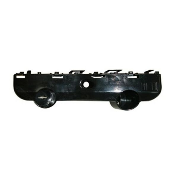 Left Bracket Front Bumper for nissan Navara 2015 ONWARDS 2wd Lucana Bumper and accessories