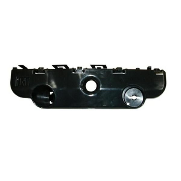 Right Bracket Front Bumper for nissan Navara 2015 ONWARDS 4wd Lucana Bumper and accessories