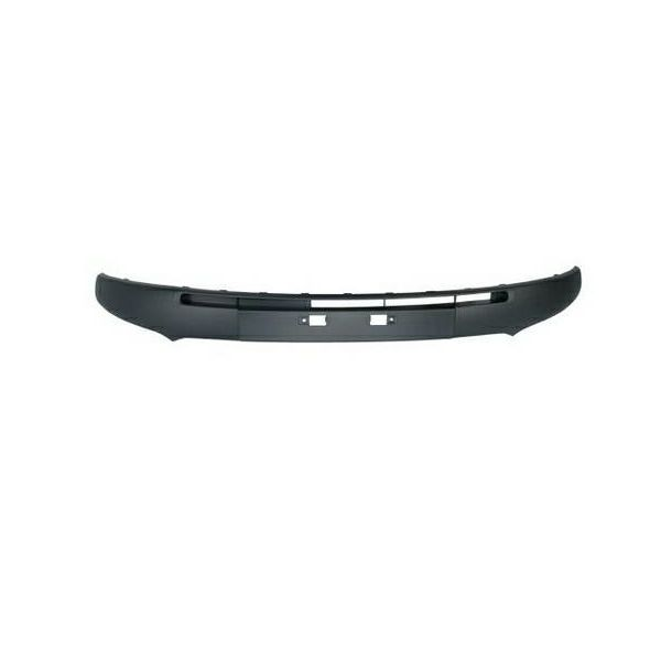 Molding trim front bumper for nissan Pixo 2009 onwards Lucana Bumper and accessories